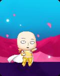 Haji-Sesshoumaru's avatar