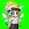 Fire_Assassin's avatar