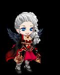 vagrant branwen's avatar