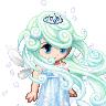 lolita_20's avatar