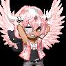 Heerz Lukenatcha's avatar
