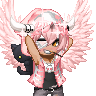 Nonon Nah's avatar