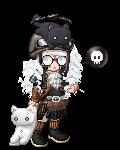 xXxChibiFairyxXx's avatar