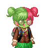 X_i_poison_panda_X's avatar