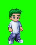 G-S0ldier's avatar