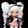 Denshia's avatar