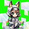 dejiko-ten's avatar