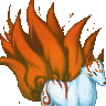 CaliberWolf's avatar