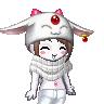 lilmarlena's avatar