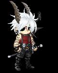 Desoora's avatar