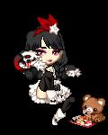 Azriel Senpai's avatar