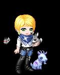 mmiissttyy11's avatar