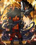 Dante Kazahana's avatar