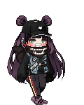 icekoream 's avatar