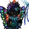 Alessariel's avatar