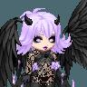 Happily Undead's avatar