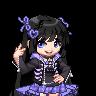 Durri's avatar