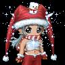 Onyxia's avatar