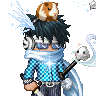 shocktv3's avatar