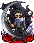 christopher reaper's avatar