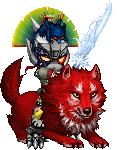 idiotman -1's avatar
