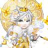 Dracoshin's avatar