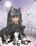 DeadlyNinjaGuy's avatar