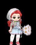 xxamyvxx's avatar