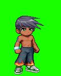 toocool4u213's avatar