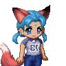 Psychomaze's avatar
