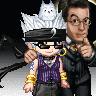 Kristamaru's avatar