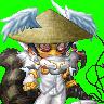 Half)Breed's avatar