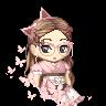 Lauqe's avatar