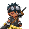 Brave Warrior Shikuru 's avatar