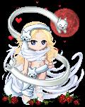 sunnywild67218's avatar