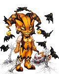ElenaMason's avatar