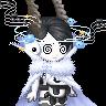 Mogmi's avatar
