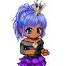 GC Dogdemonz9's avatar