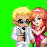 Megamickel's avatar