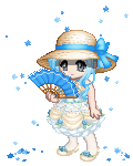 Bara Shiroi