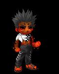 fayt91's avatar