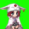 `B A M F's avatar