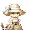 Ciel Fabian's avatar