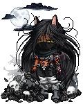 Dark Spawn Vitani