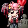 tiNa_ni_tyLe's avatar
