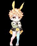 KaptenSlughatt's avatar
