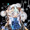 azora natashi's avatar