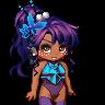 Nova-chan1127's avatar