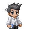 Kaba Waki Renewal's avatar