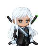 Zahmira's avatar